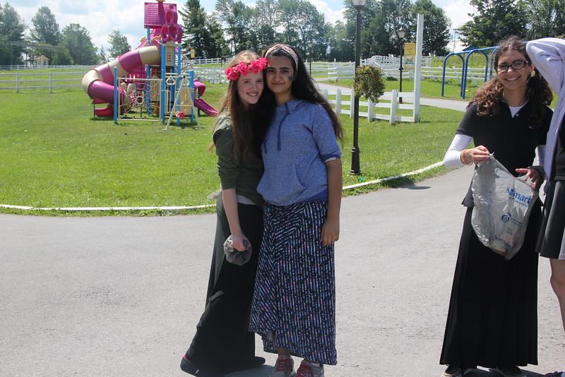 kars4kids_thezone_camp_GirlsDivsion_Smiling (450).JPG