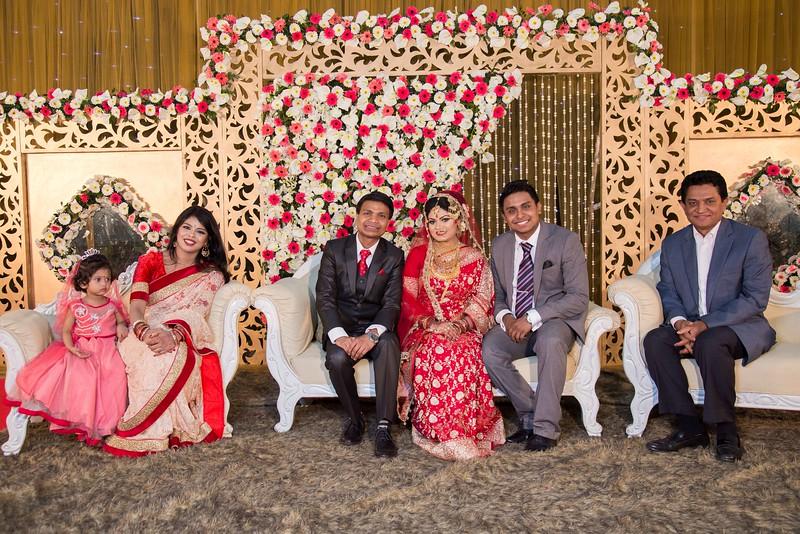 Nakib-01172-Wedding-2015-SnapShot.JPG
