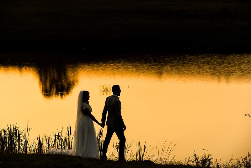 After wedding session (Petrovan Razvan edit) (106).jpg