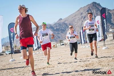 2018-02-03 Wadi Bih løb 75 Km. Reebok