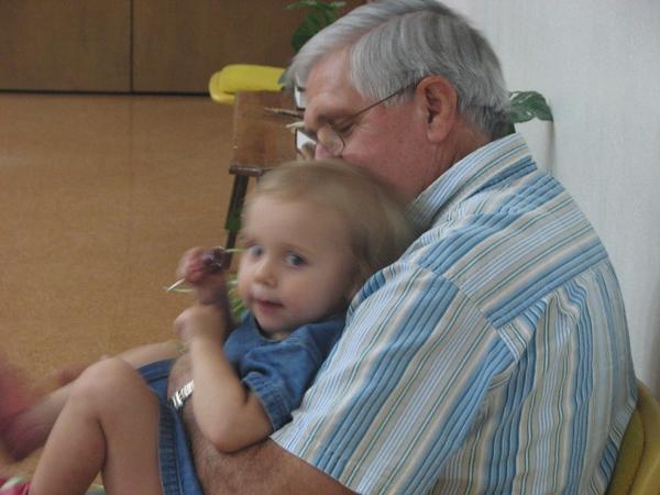 2008-10-09 087.jpg