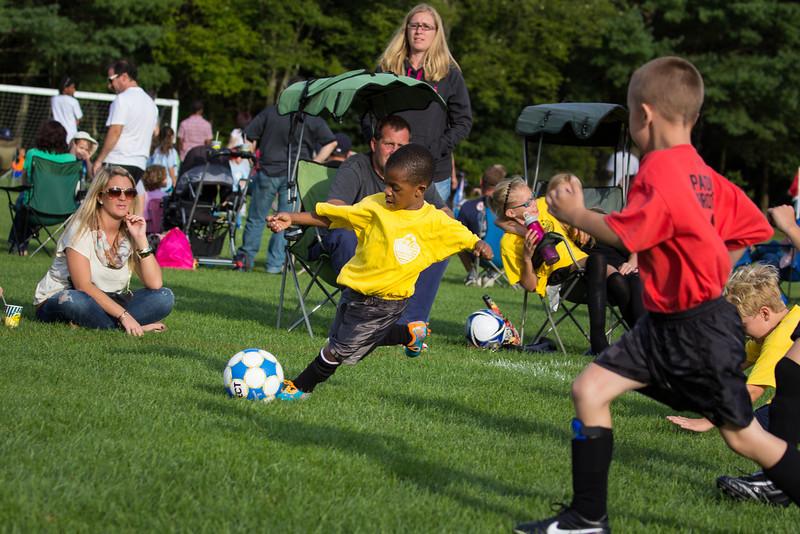 Soccer-104.jpg