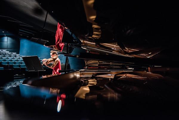 樂旅人130 | 音樂會 紀錄 展場攝影
