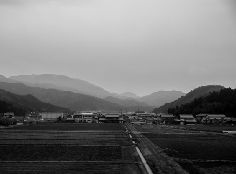 Tokyo to Nara Day 4 (36 of 68).jpg