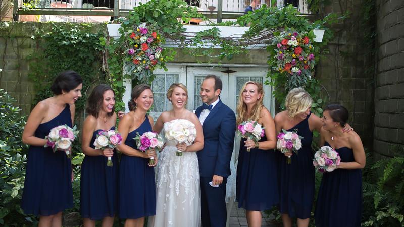 Garrett & Lisa Wedding (114).jpg