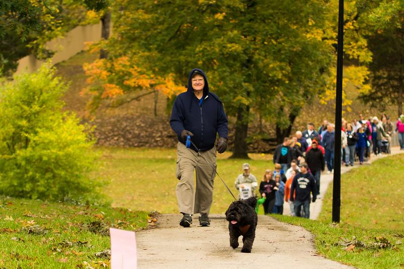 10-11-14 Parkland PRC walk for life (281).jpg