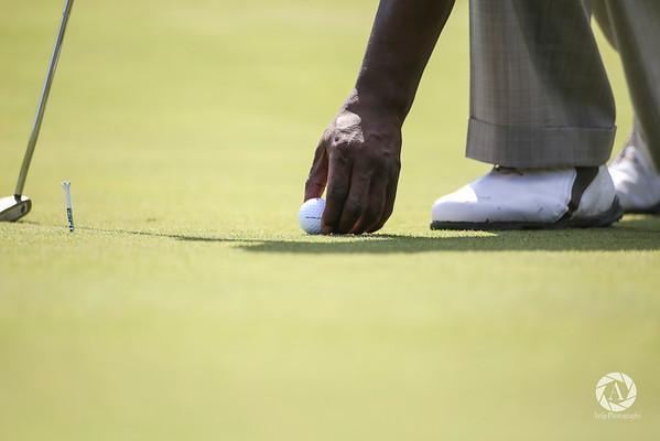 Whittenburg Golf Tournament