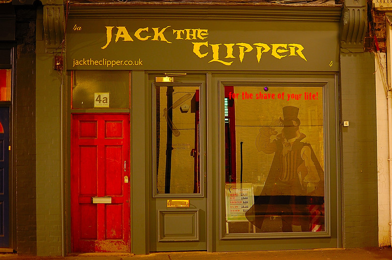 115 - Jack The Clipper - Mar 8th_p.jpg