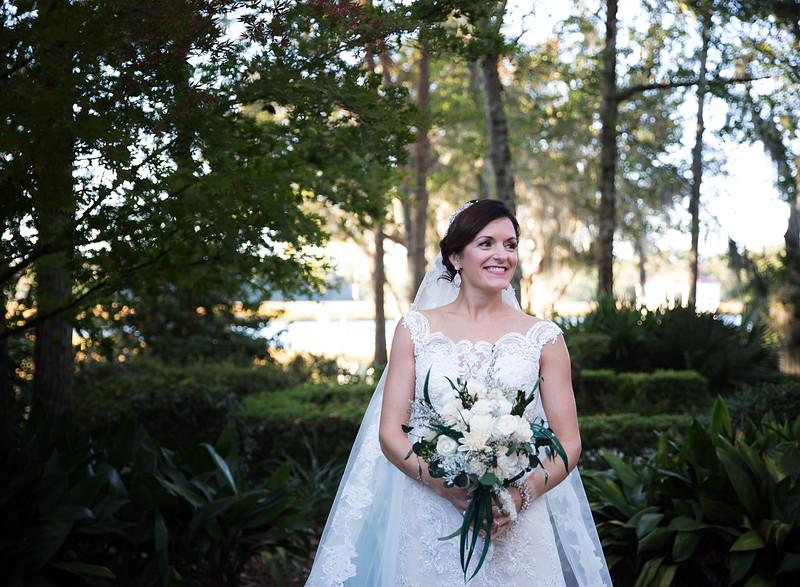Dawson Wedding570.jpg