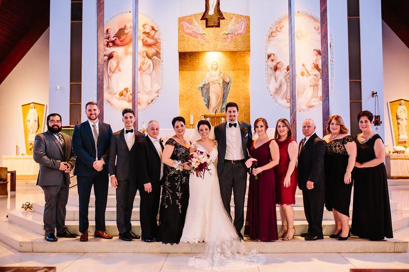 Gabriella_and_jack_ambler_philadelphia_wedding_image-514.jpg