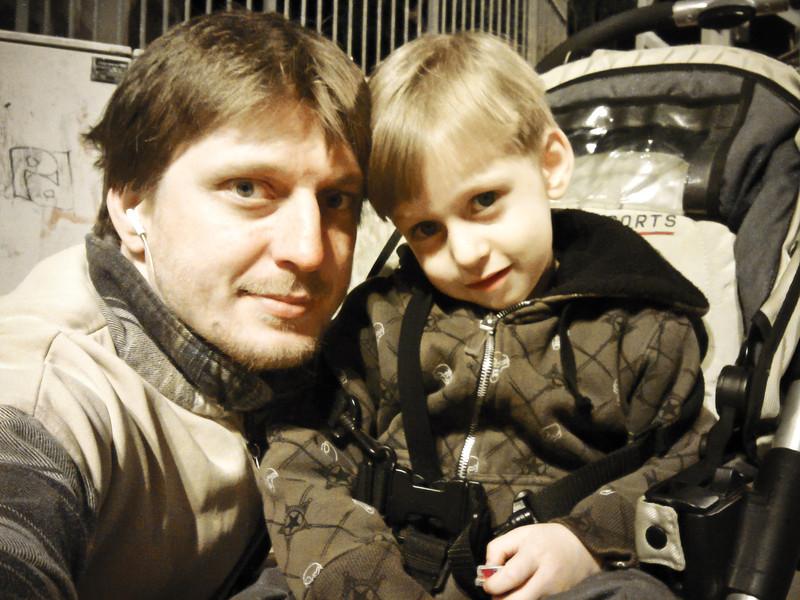 s20101110225148-rabkin-4495.jpg