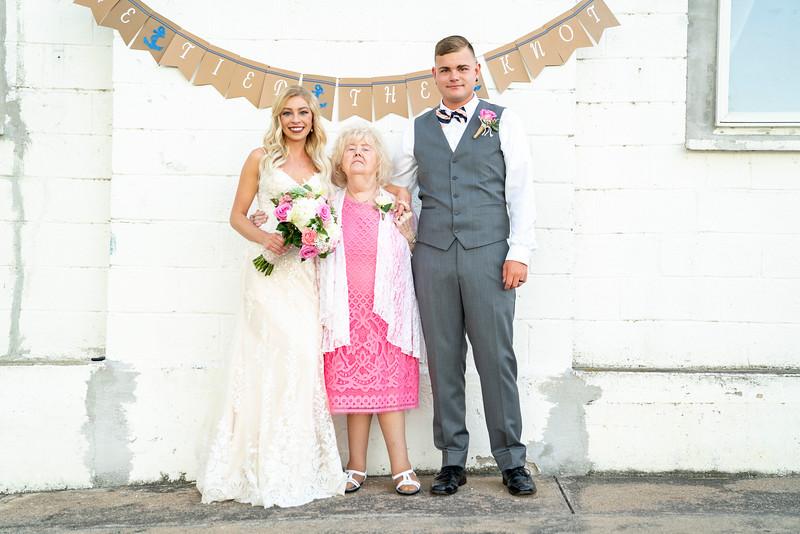 Robison-Wedding-2018-434.jpg