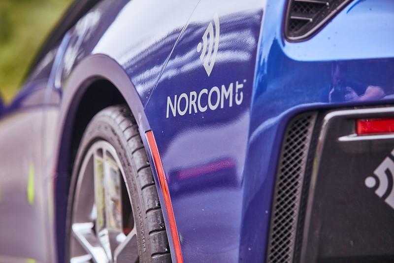 NORCOM 0066.jpg