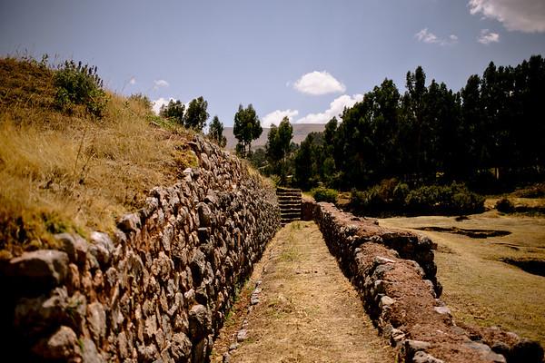 Peru_48.JPG