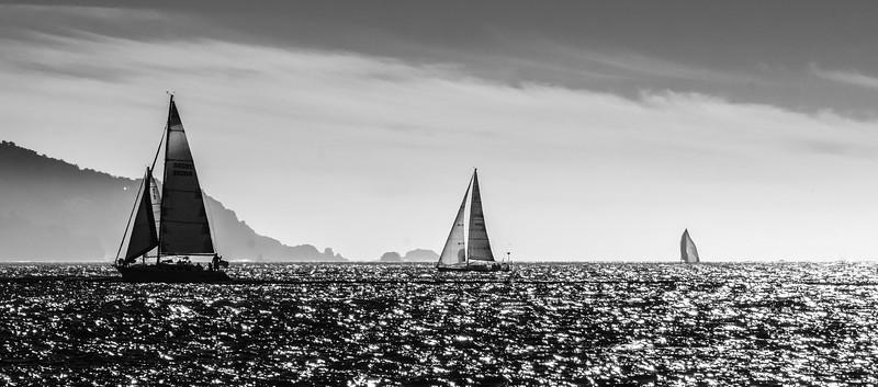 SF Bay Sailing-46.jpg