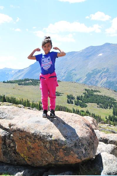 2017-08-26 Colorado Vacation 095.JPG