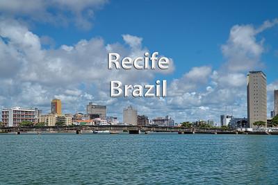 2020 01 16 | Recife