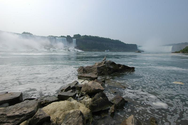 050628 5679 Canada - Toronto - Niagara Falls _E _I _L ~E ~L.JPG