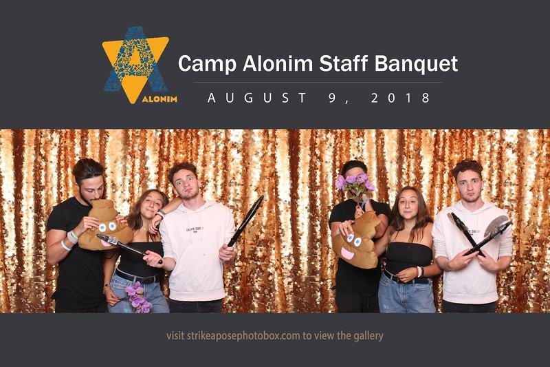 Camp_Alonim_Banquet_2018_Prints_00018.jpg