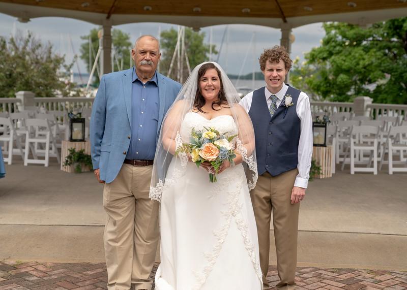 Schoeneman-Wedding-2018-340.jpg