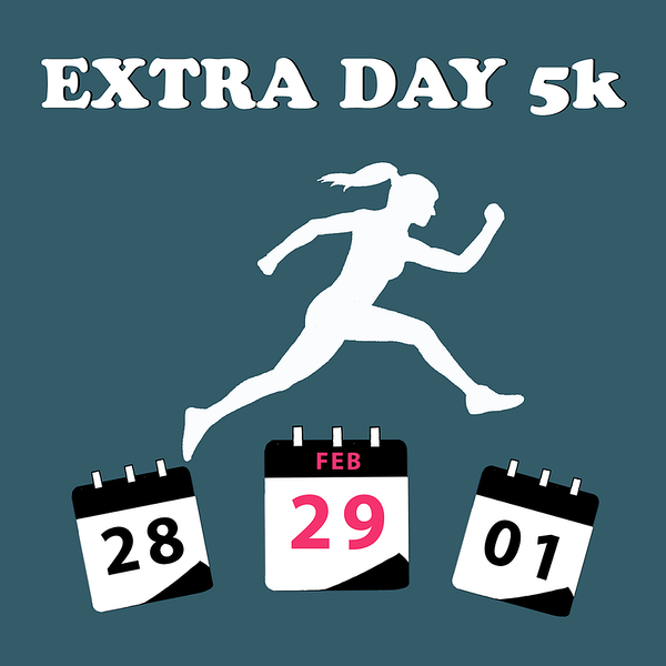 Extra Day 5K.png