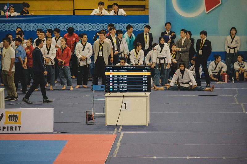 Asian Championship Poomsae Day 2 20180525 0447.jpg