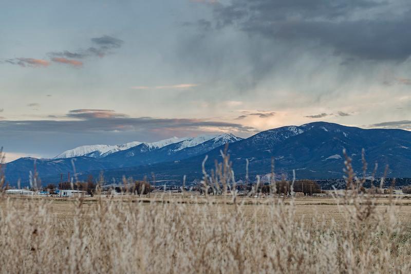 Salida Colorado 2018-54.jpg