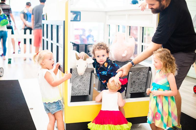 2019-09-14-Rockett Kids Birthday-160.jpg