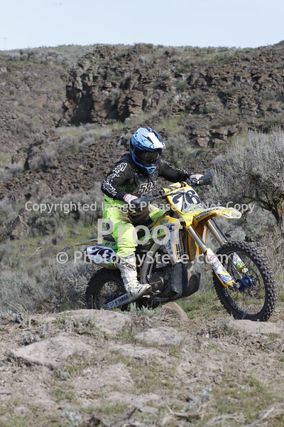 Yellow Fenders Folder