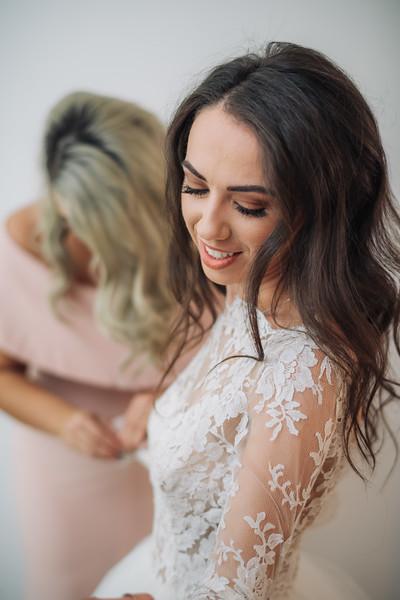 2018-10-20 Megan & Joshua Wedding-258.jpg