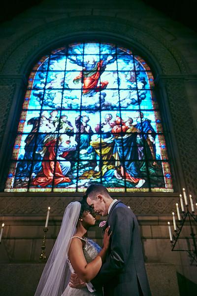 B+D Wedding 80.jpg