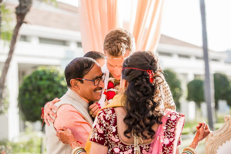 Wedding-2270.jpg