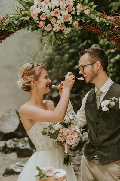 Justin&Laura_wedding (37).jpg