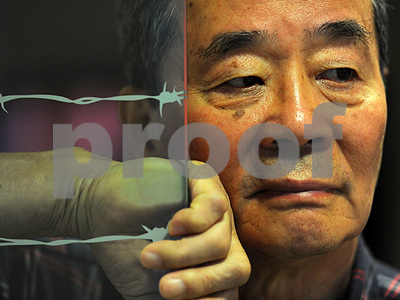 harry-wu-dissident-and-activist-who-endured-19-years-in-chinese-labor-camps-dies-at-79