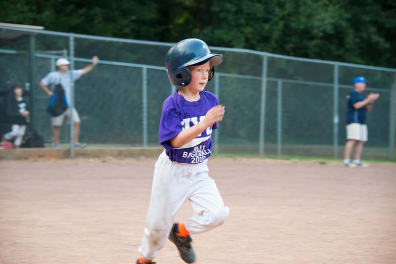 NYO Express Baseball-23.jpg