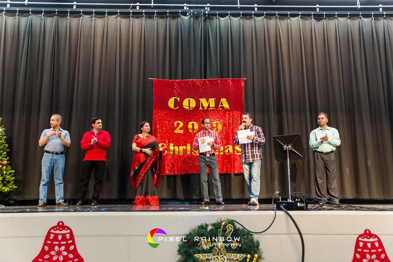 COMA-2019-286.JPG