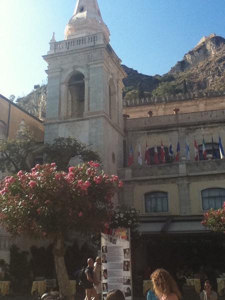 20110812-Ginka-Sicily-20110812--IMG_1169--0183.jpg