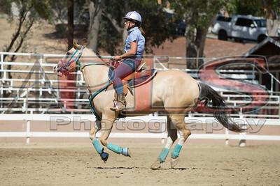 Rider 35