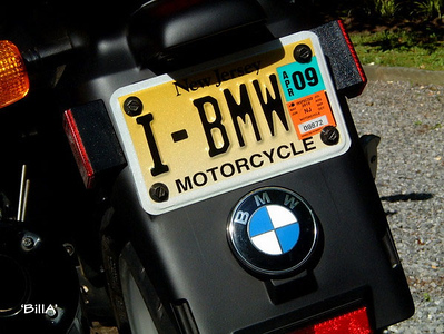 I-BMW CMPS Flash Gallery 4