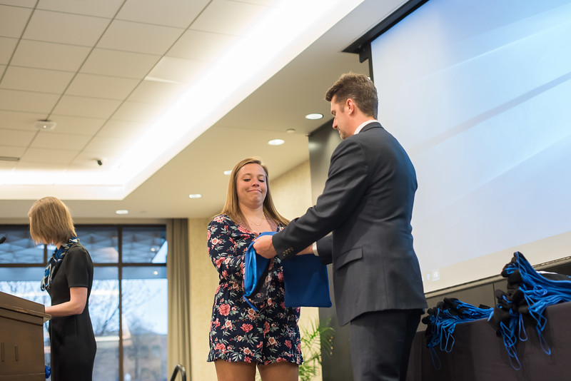DSC_4078 Honors College Banquet April 14, 2019.jpg