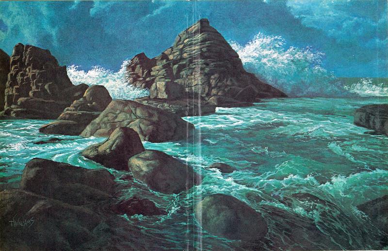 1972-0002.jpg
