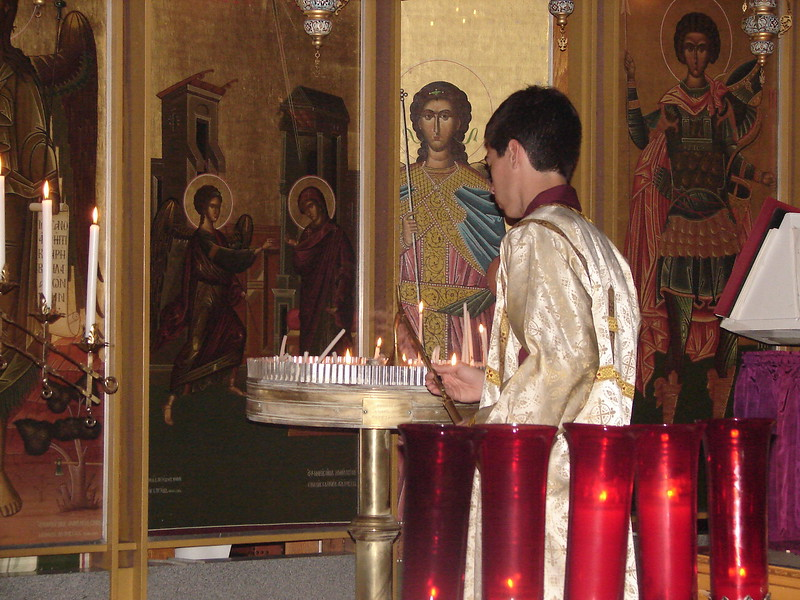 2008-04-27-Holy-Week-and-Pascha_322.jpg