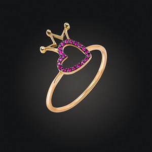 Jewellery's-E