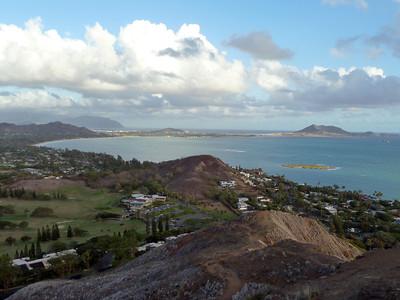 Hawaii Nov 2012