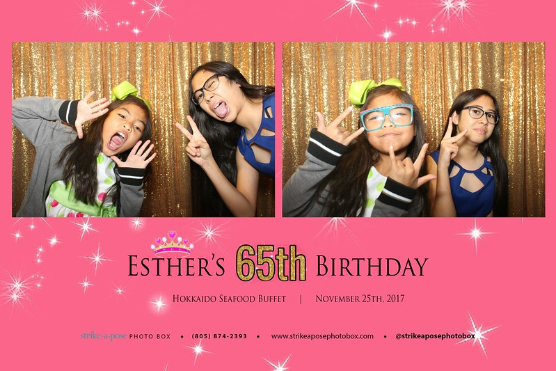 Esther_65th_bday_Prints_ (9).jpg