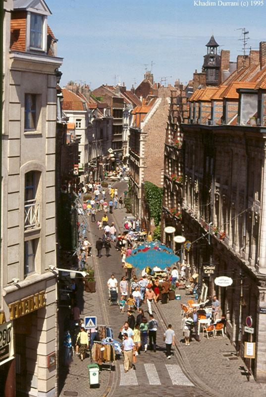 Vieux-Lille.2.jpg