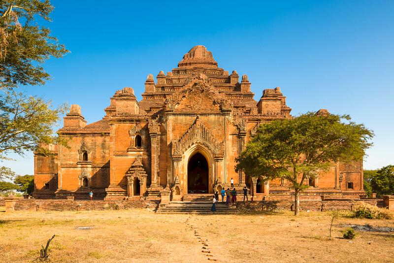 127-Burma-Myanmar.jpg