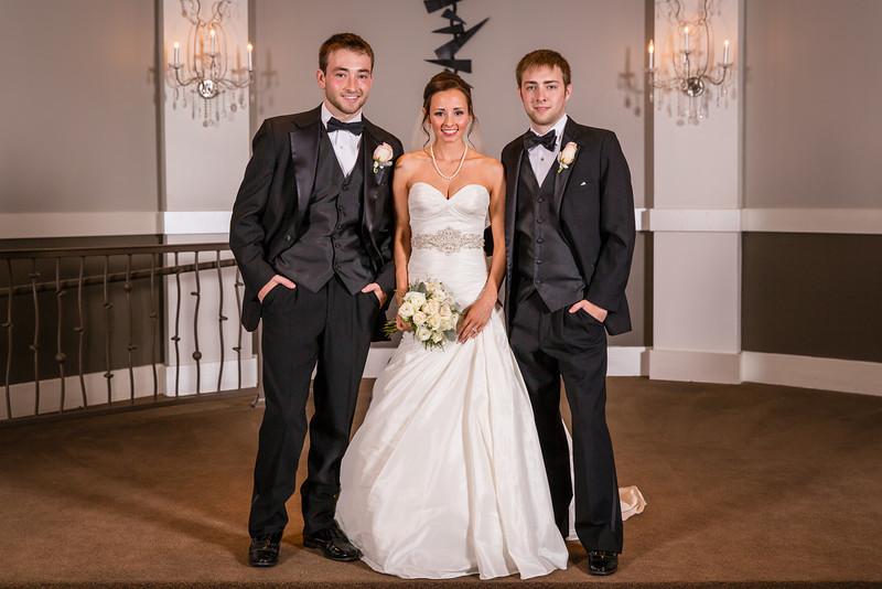 Wedding - Thomas Garza Photography-358.jpg