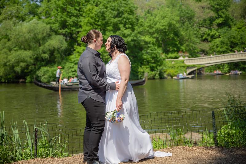 Central Park Wedding - Priscilla & Demmi-183.jpg
