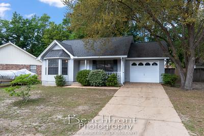 403 Oak Place, Crestview, FL